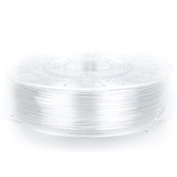 ColorFabb nGen Clear 0.75kg