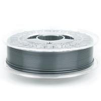 ColorFabb nGen Dark Gray 0.75kg
