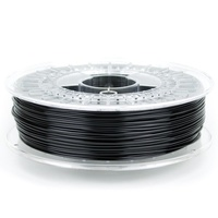 ColorFabb nGen Flex Black 0.65kg