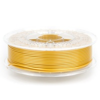 ColorFabb nGen Gold Metallic 0.75kg 1.75mm
