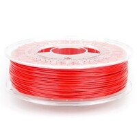 ColorFabb nGen Red 0.75kg 1.75mm