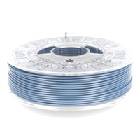 ColorFabb Blue Grey PLA 0.75kg 2.85mm