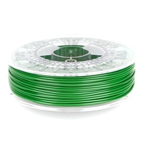 ColorFabb Leaf Green PLA 0.75kg 2.85mm