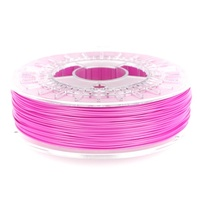 ColorFabb Magenta PLA 0.75kg 1.75mm