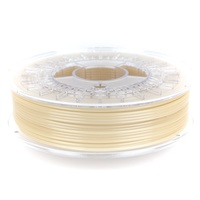 ColorFabb Natural PLA 0.75kg
