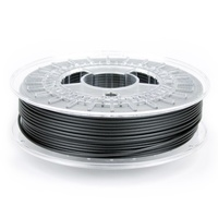 ColorFabb XT-CF20 Carbon Fibre 0.75kg