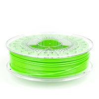 ColorFabb XT Light Green 0.75kg