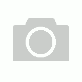 Filaform Pro Red PLA 1kg 2.85mm