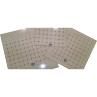 Printbite Plus 225 x 225mm Suits many i3 clones