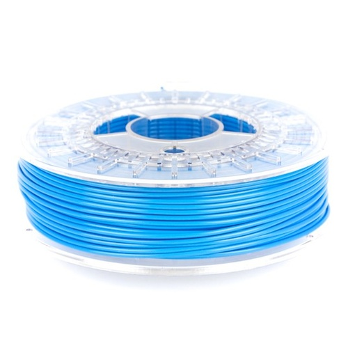 ColorFabb Sky Blue PLA 0.75kg