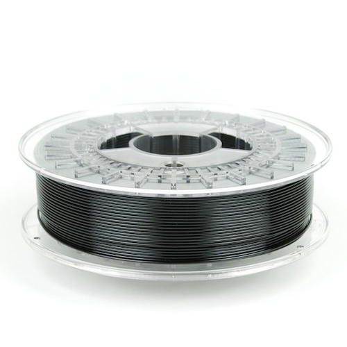 ColorFabb XT Black 0.75kg