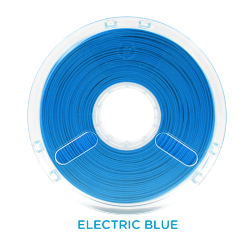 PolyMaker PolySmooth Electric Blue 0.75kg
